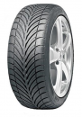 298073 235-60 ZR16 BFGOODRICH G-FORCE PR - Автозапчасти в Шымкенте