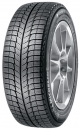 185-60 R15 Michelin X-ICE 3 Шина зимняя 88H XL - Автозапчасти в Шымкенте